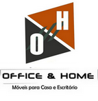Office e Home